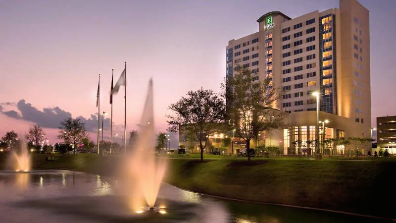 Embassy-Suites-Houston