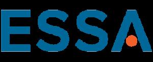 330px-essa-logo